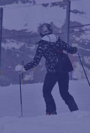 featured5 - Essential Safety Guidelines For Novice Skiers