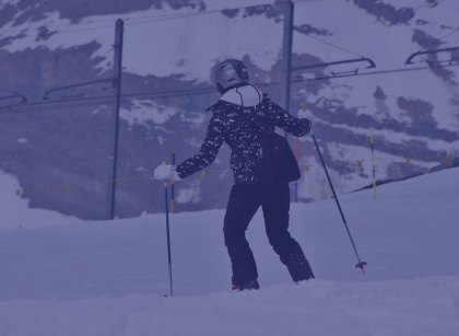 featured5 - Essential skiing safety guidelines you must be aware of