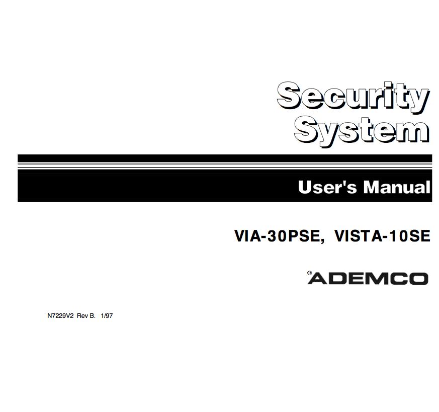 Manuals Download