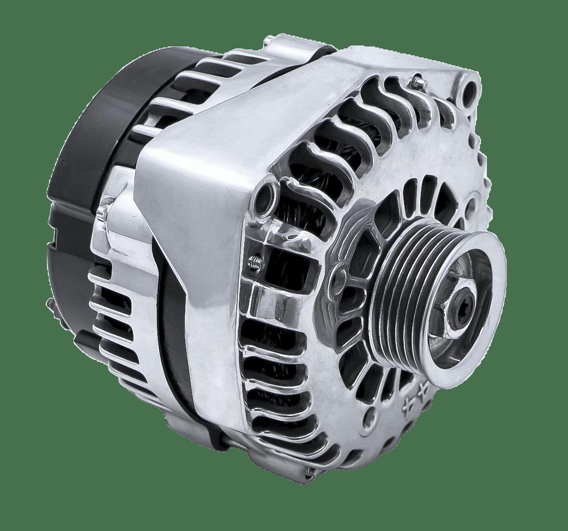 auto alternator wiring diagram apollo smoke detectors series 65 gm ad244 ls truck 180 amp complete