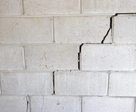 Does Your Interior Slab Need Leveling?