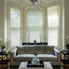 Blinds For Living Room Brown Rugs In London Walthamstow Chingford Woodford Green