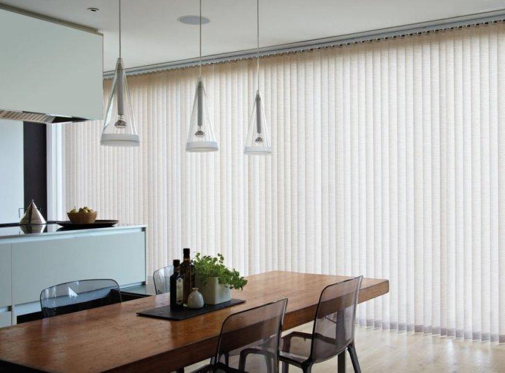 Kitchen Blinds Complete Blind Service