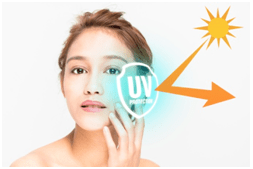 UV Protection and Dermatology Services Gilbert Residents Need