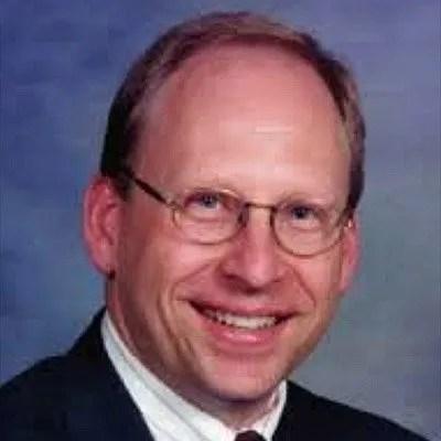 Doug Shehan