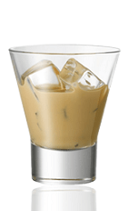 Image result for amarula drink