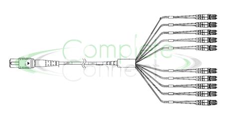 Fiber Optic Switch Optical Modulator Wiring Diagram ~ Odicis