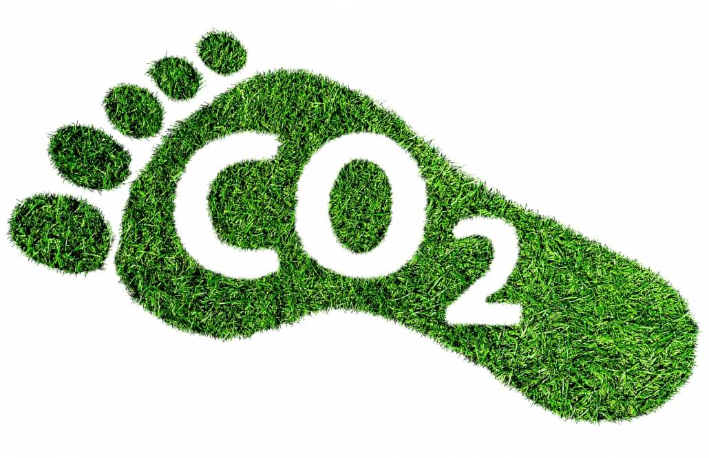 We are a coalition of investors, donors, and storytellers committed to scaling technologies to restore our planet. Everything you need to know about carbon footprints ...