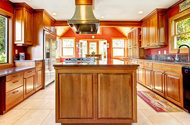 complete flooring interiors
