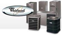 Whirlpool AC/Furnaces/Heat Pumps