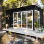 Prefab Shipping Container Homes 15 Fabulous Prefabricated