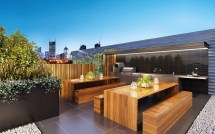 Ultimate Roof Garden Guide - Completehome