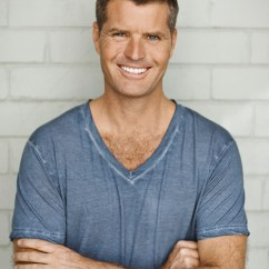 Kitchen Water Filters Aid Classic Mixer At Home With Pete Evans - Completehome