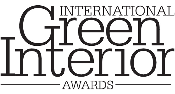 Innovation, inspiration and aspiration... The Green