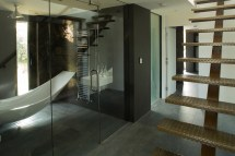 Shipping Container House Grand Designs