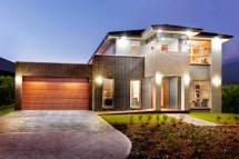 Modern Moroccan Home Design