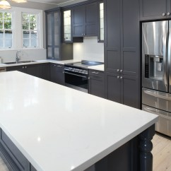 Design Ideas For Small Kitchens Moen Kitchen Faucet Parts Industrial Aesthetic: - Completehome