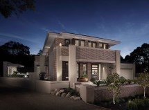 Metricon Home Builders - Completehome