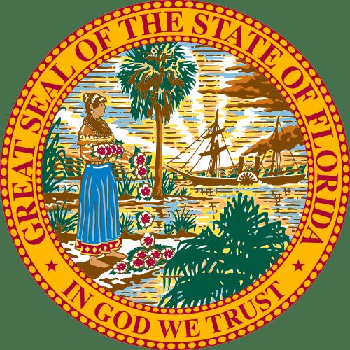 Florida Home Warranty