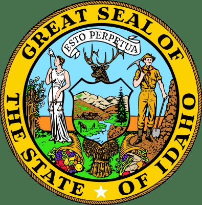 Idaho Home Warranty