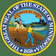 Minnesota Home Warranty