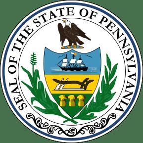Pennsylvania Home Warranty