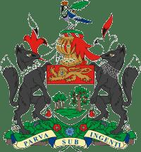Prince Edward Island Home Warranty