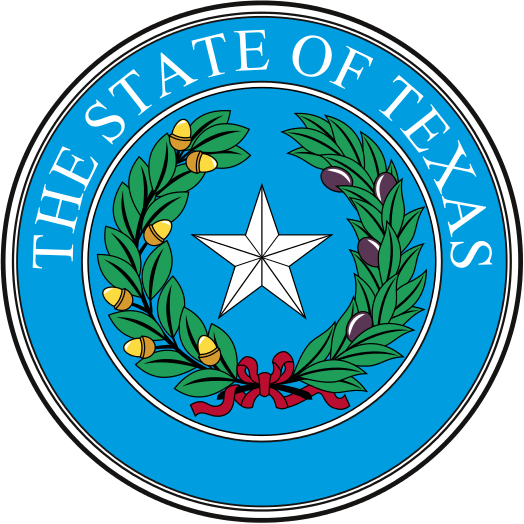 Texas Home Warranty