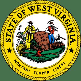 West Virginia Home Warranty