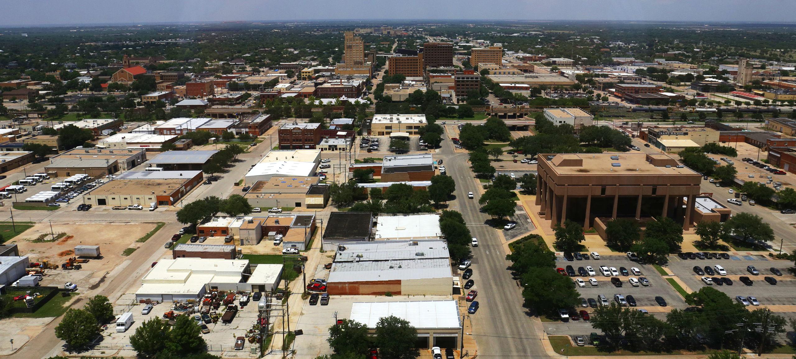 Abilene Home Warranty Complete Appliance Protection