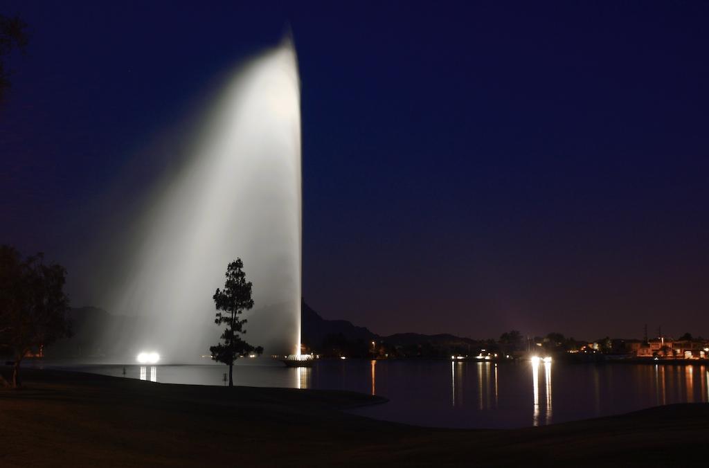 Fountain_hills-199