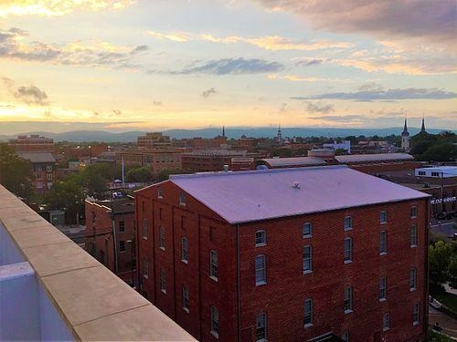 Frederick_City_Skyline