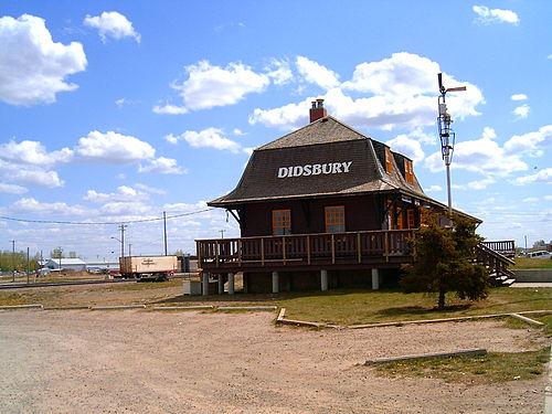 Didsbury Home Warranty