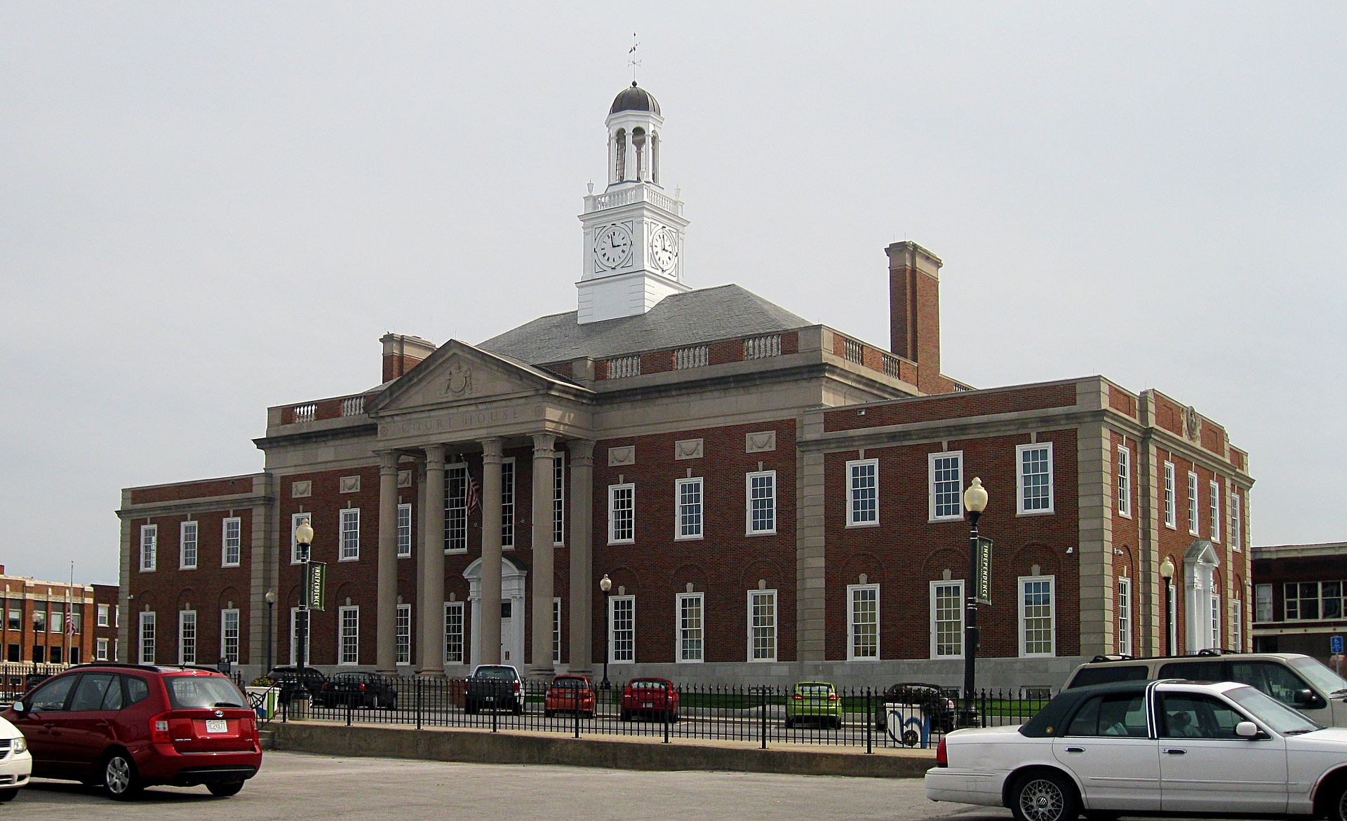 jackson_county_courthouse_independence_mo-cropped