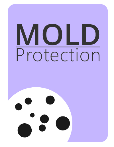 Mold Protection