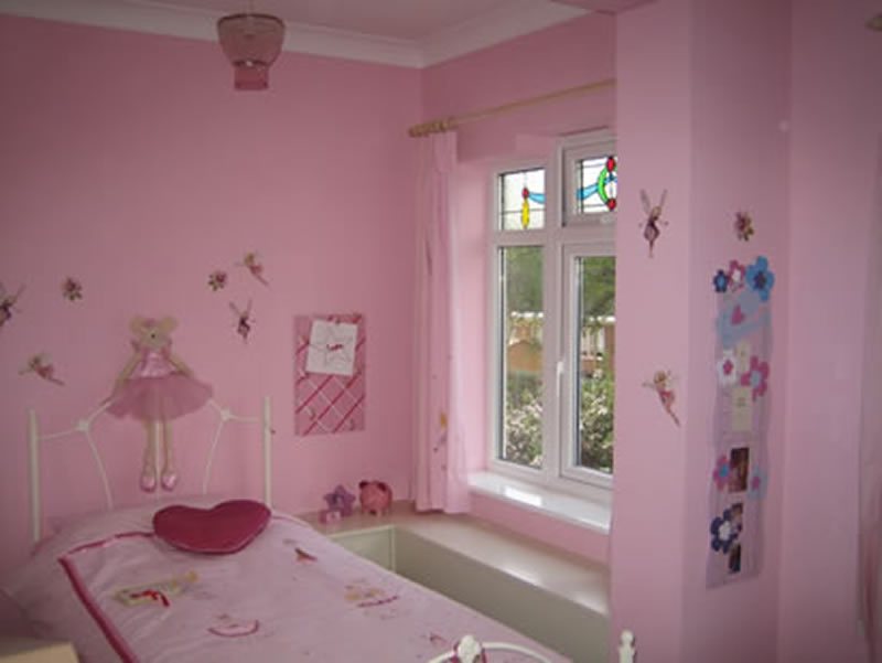 Complete Homeworks  Painting  Decorating Photo gallery
