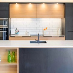 Build Your Own Kitchen Containers Complete Kitchens The Specialists Richmond Nelson S