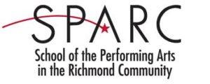 Richmond Area Summer Camps for Preschoolers 2018