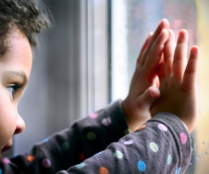 How Sensory Processing Issues Affect Kids in School?