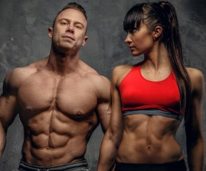 4 Ways Inflammation Affects Muscle Growth