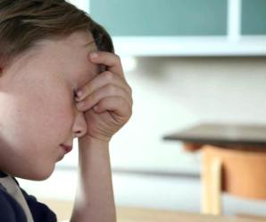 ADHD AND EMOTIONS: WHAT YOU NEED TO KNOW