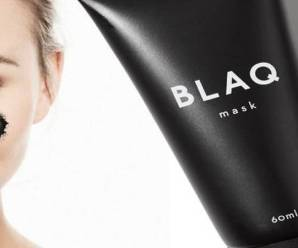 Here's Why You Must Add Charcoal Peel off Mask to Your Beauty Regime