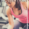 9 Types of Motivation That Make It Possible to Reach Your Dreams