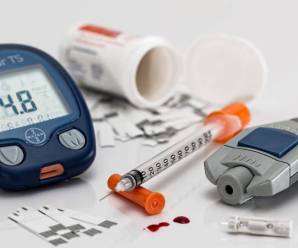 6 Home Remedies to Maintain Blood Glucose Level