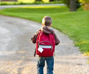 3 Ways to Keep Kids Healthy Before Heading Back to School