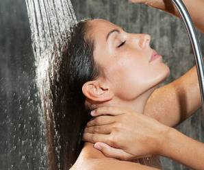 What are some of the cool daily hacks that can prevent hairfall?