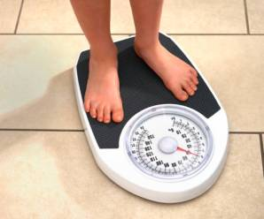 How to lose weight without Dieting?
