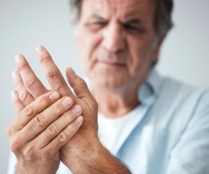 Arthritis Symptoms Information that You Ought to Know