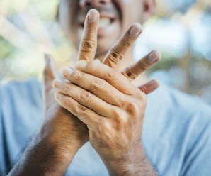 How To Reducing Neuropathy With The Natural Way?