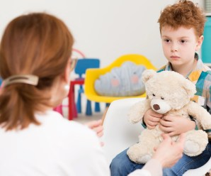 Some Facts About Autism You Need To Know